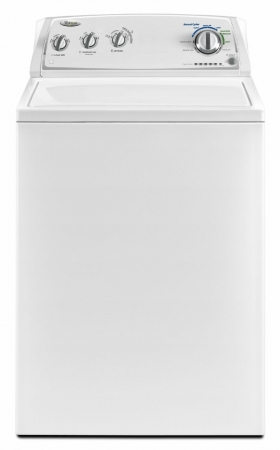 Whirlpool New Efficient Top Loading 220/60 Hz Wa...